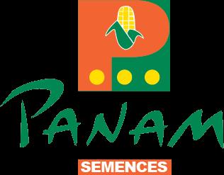 Panam France - Semences de maïs, tournesol et autres espèces